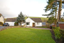 Bungalow in 4 Hill Rise, Skipton,
