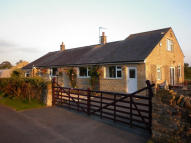 Detached Bungalow for sale in Gallaber Farm Bungalow...