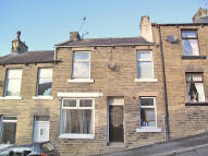Terraced home for sale in 17 Dawson Street, Skipton