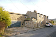 3 bedroom Cottage for sale in 1 Glusburn Green...