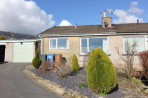 2 bedroom Semi-Detached Bungalow in 36 Ings Drive, Bradley,