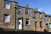 2 bed Terraced home in 7 Fairfax Street...
