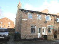 property for sale in 1 North Street, Cross Hills,