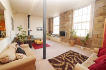 1 bedroom Apartment for sale in 25 Carleton Mill...