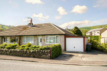 Bungalow in 6 Ash Grove...