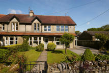6 bed semi detached house for sale in Rotherwood, The Avenue...