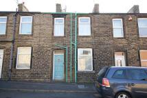 18 Gisburn Street Terraced house for sale