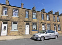 Terraced property for sale in 26 Clitheroe Street...