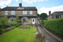 4 bed semi detached home in 11 Thornhill Road...