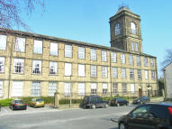 Apartment for sale in 11 Carleton Mill...