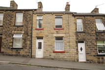 2 bed Terraced home in 24 Rowland Street...