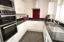 2 bed Terraced house for sale in 29 Broughton Avenue...