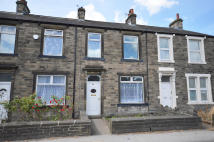 Terraced house for sale in 136 Keighley Road...