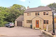 5 bedroom Detached home in 2 Hunters Glen, Silsden,