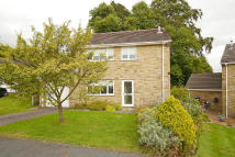 4 bed Detached home in 5 Rockwood Close...