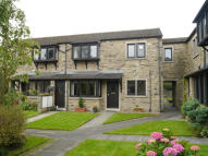 2 bedroom Ground Flat for sale in 4 Ivy House Gardens...