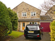 4 bedroom Detached property in 1 Westview Close ...