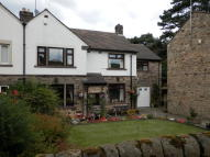 4 bed semi detached house for sale in 2 Carla Grange Cottage...