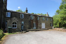 4 bed Character Property for sale in Coachmans Cottage...