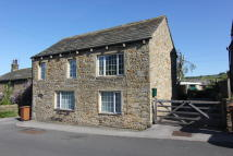 T'owd Smithy Detached property for sale