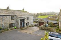 property for sale in Rathmell Barn, Rathmell Fold, Grassington