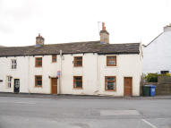 Cottage in 5 High Street, Gargrave,