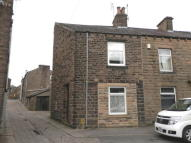 property for sale in 1 Ash Street , Cross Hills ,