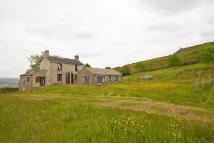 property for sale in Baywood House Farm, Dick Lane, Cowling,