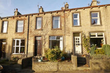 4 Pear Tree Terrace Terraced property for sale