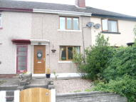 2 bedroom Terraced property in 4 Western Road, Skipton,