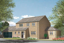 property for sale in The Linton, Acton Court, Steeton