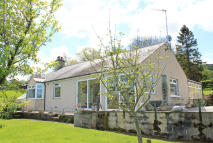 Detached Bungalow in Craggburn, Cragg Lane...