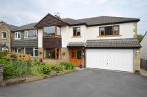 4 bedroom semi detached house in 12 Tarn Moor Crescent ...