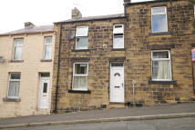 3 bed Terraced property for sale in 41 Rowland Street...