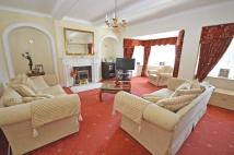 3 bed property for sale in Holly House, Crosshills