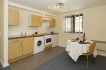1 bedroom Studio apartment to rent in Queen Street, Leicester...