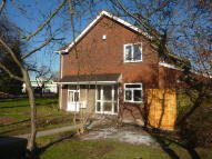 2 bed semi detached house in Bloxwich Road North...