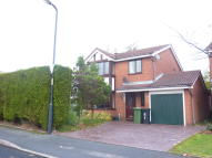 4 bedroom Detached house in Kingfisher Grove...