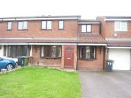 semi detached home for sale in Coppice Farm Way...