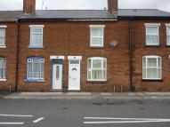 3 bed Terraced house to rent in Kent Street, Walsall