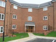 2 bedroom Apartment in Guild Court, Walker Road...