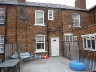 Flat to rent in High Street,  Bloxwich...