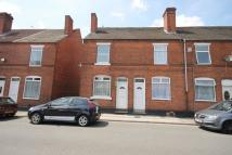 Terraced house to rent in Green Lane, Leamore...