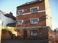 1 bed Flat to rent in Bloxwich Road, Walsall