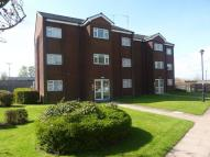 Elmore Green Close Ground Flat to rent