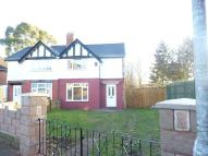 3 bedroom semi detached house in Masefield Road, Bloxwich
