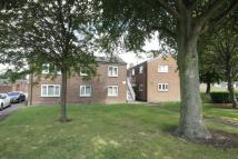 Flat to rent in Ernest Clark Close...