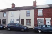 2 bed Terraced home in Broad Lane, Bloxwich...
