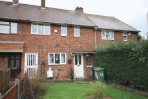3 bedroom Terraced house to rent in Neath Road...