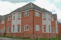 2 bedroom Apartment in Parish Court...
